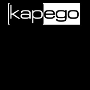 KAPEGO_Logo_s2