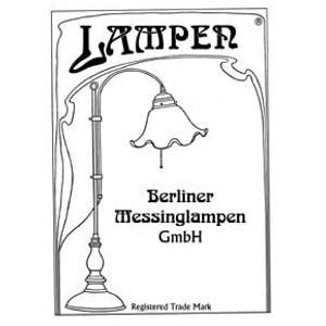 LogoTiff
